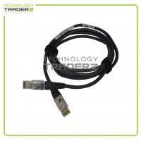 038-003-509 EMC 2M Fiber Channel Optical Cable