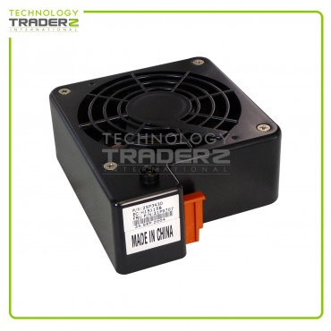 IBM xSeries Blower Fan 09N7515 09N7499