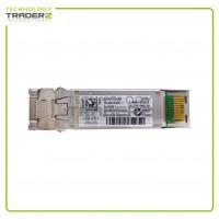 Cisco 10-2415-03 Cisco 10Gbps 10GBase Multi-mode Fiber Duplex LC Connector SFP