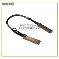 112-00176 NetApp External SAS 0.5M Jumper Cable