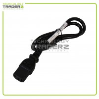 142263-008 HP 0.5m 18-3C Power Cable
