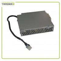 Lite-On Compaq 190W Power Supply PS-6191-1 173828-001