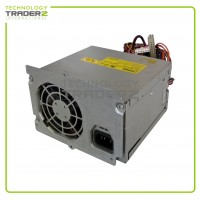 238055-001 HP 300W Power Supply DPS-300GB-2