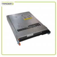 24355-00 DELTA A REV 515W POWER SUPPLY 349-3747300 TDPS-530BB