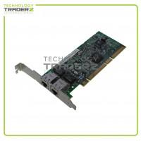 313586-001 HP NC7170 PCI-X DP Adapter Netwrok Interface Card 313559-001