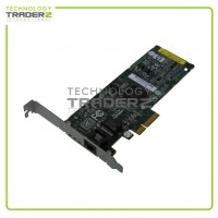 395861-001 HP NC373T PCI-Express SP Multifunction Network Interface Card
