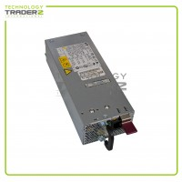 403781-001 HP 1000-Watts ProLiant ML350DL380 G5 Power Supply 399771-001