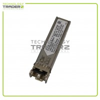 416729-001 HP StorageWorks 4GB Fibre Channel SFP Transceiver