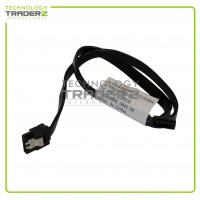 43N9013 IBM 475mm SATA Hard Drive Cable 43N9008 31034828