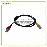 """45W9365 EMC 36"""" Cable M5A2-M4A1"""