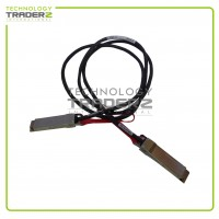 """45W9405 EMC 66"""" Cable N2.14-M14G2"""