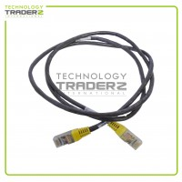 "45W9770 EMC 58"" Cable U2N1-M2F4"