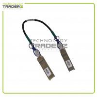 509506-003 HP SFP 4GB .5M Fiber Channel CABLE