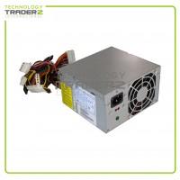 Antec 380W Power Supply PSU SU-380