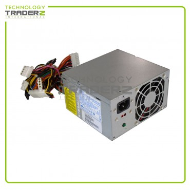 Antec 380W Power Supply PSU SU-380