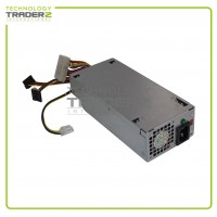 Dell Inspiron 3647 220W Power Supply 650WP 89XW5 L220NS-01