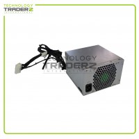 705045-001 HP 400W Power Supply For HP Z230 704427-001
