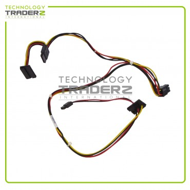 710825-002 HP Elitedesk 800 G1 SFF SATA Power Cable * Pulled *
