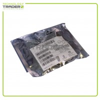 718203-B21 718201-001 HP LPE1605 16GB Dual Port FC HBA 718577-001