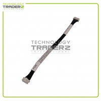 799934-001 HP PDB Pass-Through Cable
