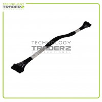 799937-001 HP APOLLO R2600 HDD Power Cable