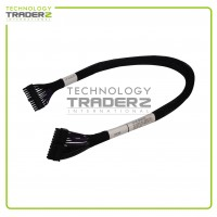 800044-001 HP HDD PDB Left Power Cable