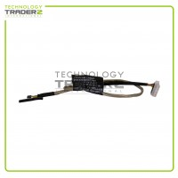 807918-001 HP EO800G2 Webcam Cable