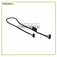 807919-001 HP EO800G2 Converter Cable
