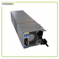 82562-20 NetApp 580w Power Supply HB-PCM01-580-AC