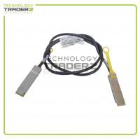 """98Y2898 EMC 50"""" Cable N1.2-M2G1"""