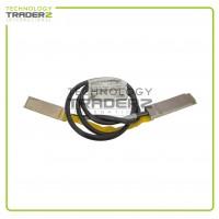 """98Y2900 EMC 45"""" Cable  N1.4-M4G1"""