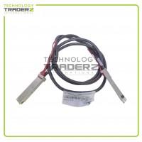 """98Y2924 EMC 62"""" Cable N2.13-M13G2"""