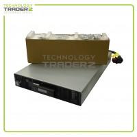 AF479A HPE UPS 3 Phase DirectFlow Inverter Module 660297-002 708042-001 R18KVA
