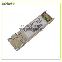 DS-SFP-FC8G-SW Cisco 8G Short Wave Multi-mode FC Duplex LC Connector SFP+ Transc