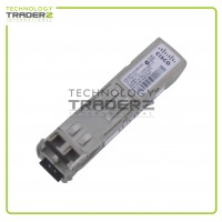 DS-SFP-FCGE-SW Cisco 2G Short Wave Multi-Mode FC Duplex LC Connector SFP Transce