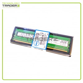 0Y431G Dell PCI Metal Blank Vent For PowerEdge 1U R810 R815