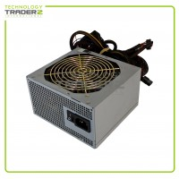 TP3-430 Antec TruePower Trio 430-Watts ATX 12V Power Supply