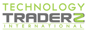 Technology Traderz Int'l